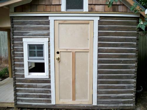 playhouse 12
