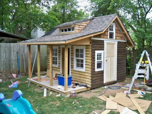 playhouse 15