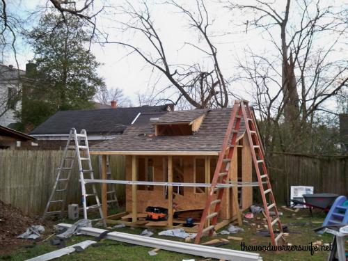 playhouse 2