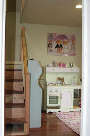 playhouse 23